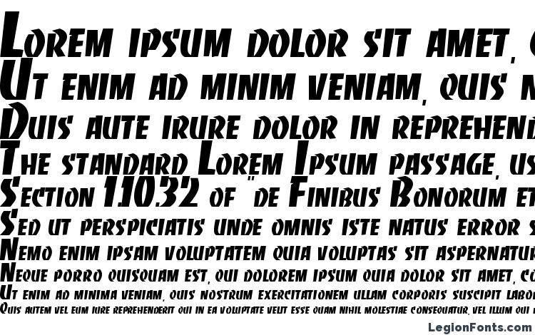specimens Baste font, sample Baste font, an example of writing Baste font, review Baste font, preview Baste font, Baste font