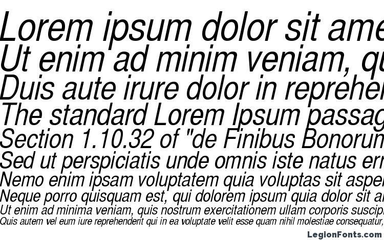 образцы шрифта Bastionc italic, образец шрифта Bastionc italic, пример написания шрифта Bastionc italic, просмотр шрифта Bastionc italic, предосмотр шрифта Bastionc italic, шрифт Bastionc italic