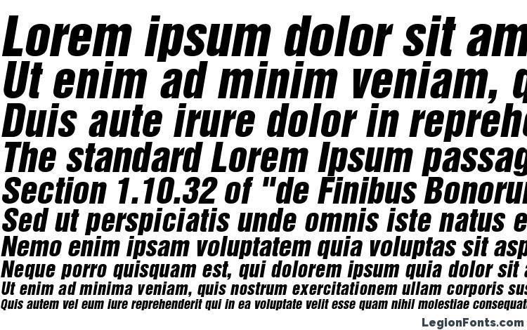 образцы шрифта Bastionkontrastaltc italic, образец шрифта Bastionkontrastaltc italic, пример написания шрифта Bastionkontrastaltc italic, просмотр шрифта Bastionkontrastaltc italic, предосмотр шрифта Bastionkontrastaltc italic, шрифт Bastionkontrastaltc italic