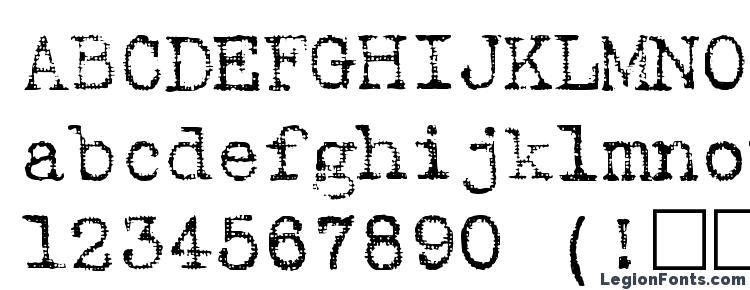 glyphs Batik Regular font, сharacters Batik Regular font, symbols Batik Regular font, character map Batik Regular font, preview Batik Regular font, abc Batik Regular font, Batik Regular font