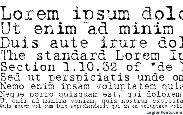 specimens Batik Regular font, sample Batik Regular font, an example of writing Batik Regular font, review Batik Regular font, preview Batik Regular font, Batik Regular font