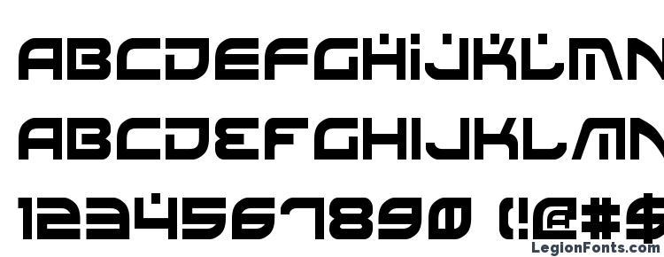 glyphs Battlefield Condensed font, сharacters Battlefield Condensed font, symbols Battlefield Condensed font, character map Battlefield Condensed font, preview Battlefield Condensed font, abc Battlefield Condensed font, Battlefield Condensed font