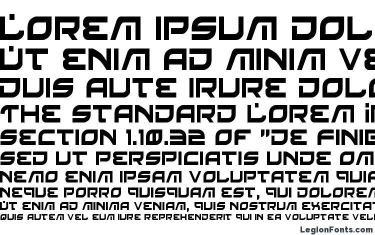 specimens Battlefield Condensed font, sample Battlefield Condensed font, an example of writing Battlefield Condensed font, review Battlefield Condensed font, preview Battlefield Condensed font, Battlefield Condensed font