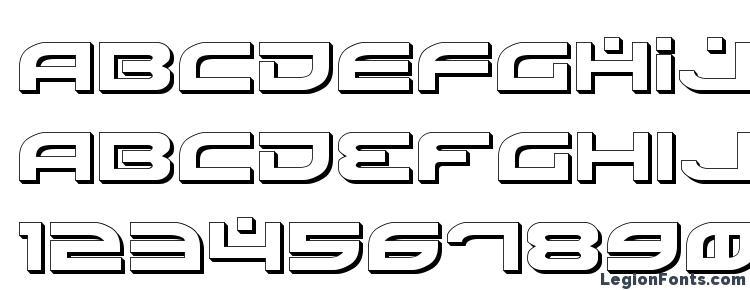 глифы шрифта Battlefield Shadow, символы шрифта Battlefield Shadow, символьная карта шрифта Battlefield Shadow, предварительный просмотр шрифта Battlefield Shadow, алфавит шрифта Battlefield Shadow, шрифт Battlefield Shadow