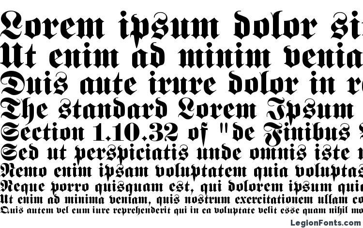 specimens Bauble SSi Black font, sample Bauble SSi Black font, an example of writing Bauble SSi Black font, review Bauble SSi Black font, preview Bauble SSi Black font, Bauble SSi Black font
