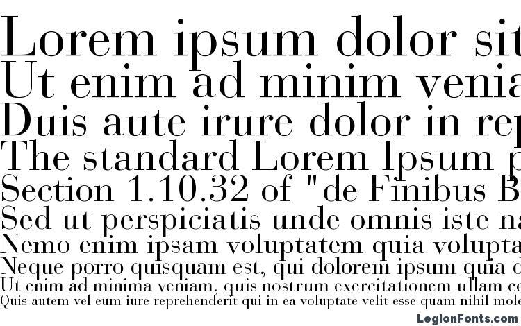образцы шрифта Bauer Bodoni Roman, образец шрифта Bauer Bodoni Roman, пример написания шрифта Bauer Bodoni Roman, просмотр шрифта Bauer Bodoni Roman, предосмотр шрифта Bauer Bodoni Roman, шрифт Bauer Bodoni Roman