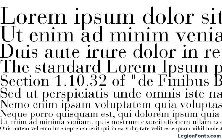 образцы шрифта BauerBodoniStd Roman, образец шрифта BauerBodoniStd Roman, пример написания шрифта BauerBodoniStd Roman, просмотр шрифта BauerBodoniStd Roman, предосмотр шрифта BauerBodoniStd Roman, шрифт BauerBodoniStd Roman