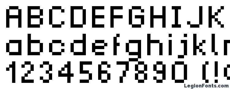 glyphs Bavaria extended font, сharacters Bavaria extended font, symbols Bavaria extended font, character map Bavaria extended font, preview Bavaria extended font, abc Bavaria extended font, Bavaria extended font