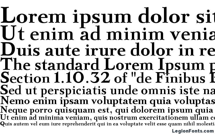 образцы шрифта Bazhanovc bold, образец шрифта Bazhanovc bold, пример написания шрифта Bazhanovc bold, просмотр шрифта Bazhanovc bold, предосмотр шрифта Bazhanovc bold, шрифт Bazhanovc bold