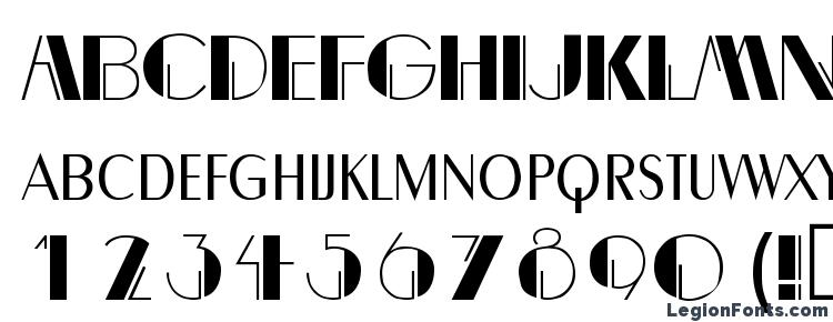 glyphs BealeVarigated Regular font, сharacters BealeVarigated Regular font, symbols BealeVarigated Regular font, character map BealeVarigated Regular font, preview BealeVarigated Regular font, abc BealeVarigated Regular font, BealeVarigated Regular font