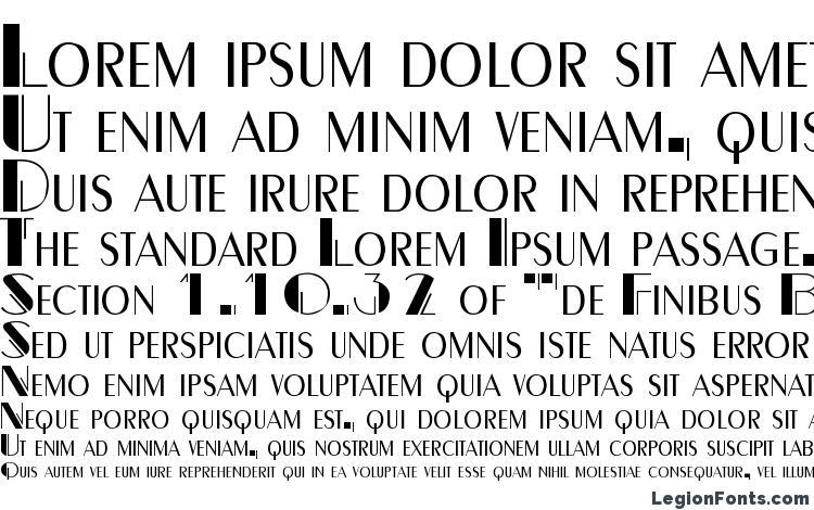 specimens BealeVarigated Regular font, sample BealeVarigated Regular font, an example of writing BealeVarigated Regular font, review BealeVarigated Regular font, preview BealeVarigated Regular font, BealeVarigated Regular font