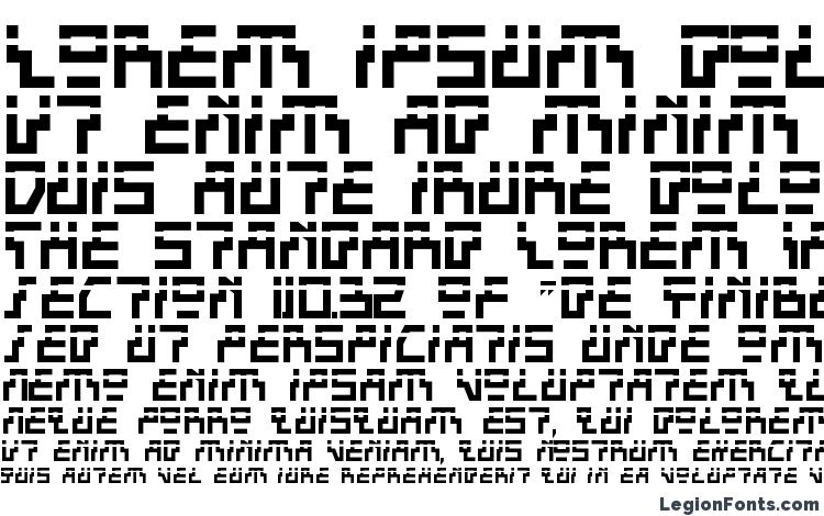 образцы шрифта Beam Rider Bold Laser, образец шрифта Beam Rider Bold Laser, пример написания шрифта Beam Rider Bold Laser, просмотр шрифта Beam Rider Bold Laser, предосмотр шрифта Beam Rider Bold Laser, шрифт Beam Rider Bold Laser