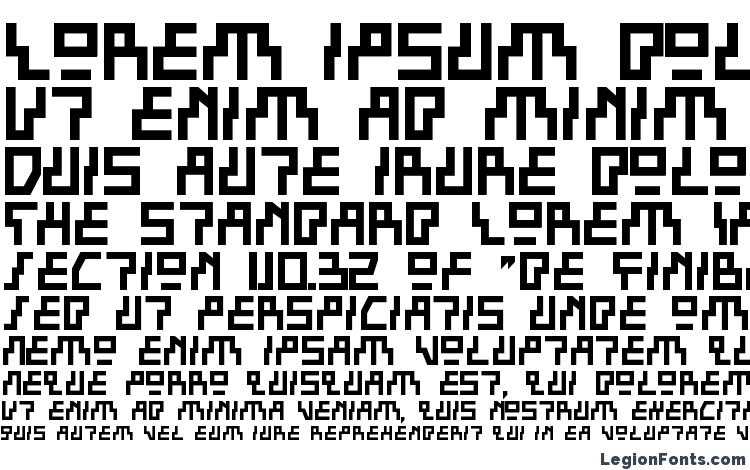 образцы шрифта Beam Rider Bold, образец шрифта Beam Rider Bold, пример написания шрифта Beam Rider Bold, просмотр шрифта Beam Rider Bold, предосмотр шрифта Beam Rider Bold, шрифт Beam Rider Bold