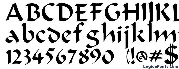 glyphs Beanie font, сharacters Beanie font, symbols Beanie font, character map Beanie font, preview Beanie font, abc Beanie font, Beanie font