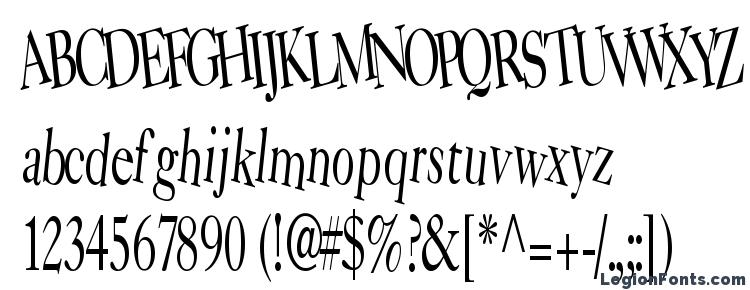 glyphs Bear Regular font, сharacters Bear Regular font, symbols Bear Regular font, character map Bear Regular font, preview Bear Regular font, abc Bear Regular font, Bear Regular font