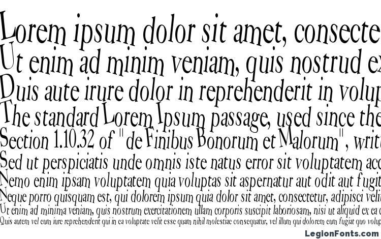 specimens Bear Regular font, sample Bear Regular font, an example of writing Bear Regular font, review Bear Regular font, preview Bear Regular font, Bear Regular font