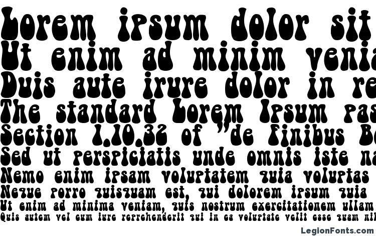 образцы шрифта BEATRICE Regular, образец шрифта BEATRICE Regular, пример написания шрифта BEATRICE Regular, просмотр шрифта BEATRICE Regular, предосмотр шрифта BEATRICE Regular, шрифт BEATRICE Regular