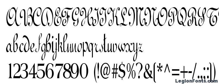 glyphs Bed Regular font, сharacters Bed Regular font, symbols Bed Regular font, character map Bed Regular font, preview Bed Regular font, abc Bed Regular font, Bed Regular font