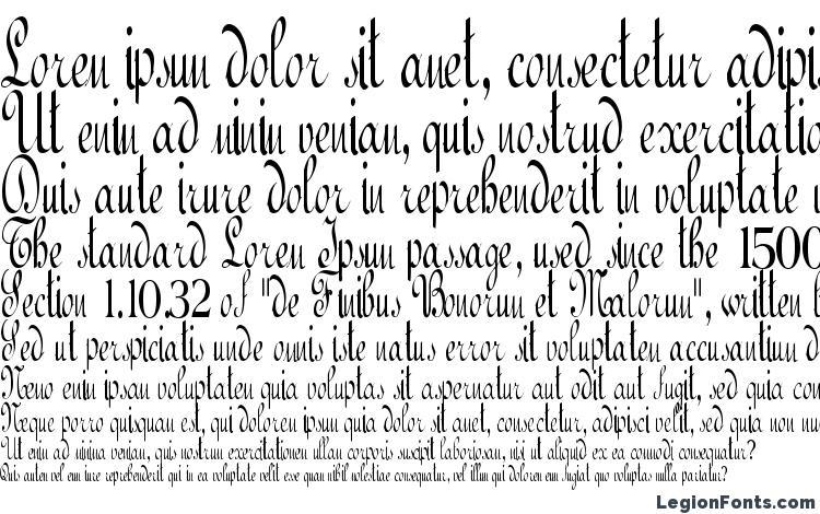 specimens Bed Regular font, sample Bed Regular font, an example of writing Bed Regular font, review Bed Regular font, preview Bed Regular font, Bed Regular font