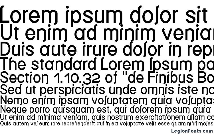 specimens Bedizen font, sample Bedizen font, an example of writing Bedizen font, review Bedizen font, preview Bedizen font, Bedizen font