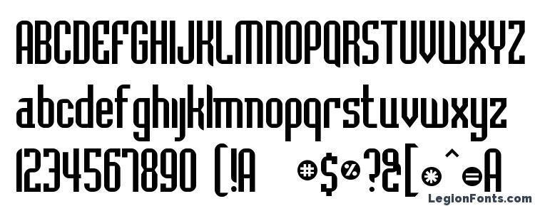 glyphs Bedrock Cyr font, сharacters Bedrock Cyr font, symbols Bedrock Cyr font, character map Bedrock Cyr font, preview Bedrock Cyr font, abc Bedrock Cyr font, Bedrock Cyr font