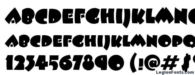 глифы шрифта Beesknees SC ITC TT, символы шрифта Beesknees SC ITC TT, символьная карта шрифта Beesknees SC ITC TT, предварительный просмотр шрифта Beesknees SC ITC TT, алфавит шрифта Beesknees SC ITC TT, шрифт Beesknees SC ITC TT