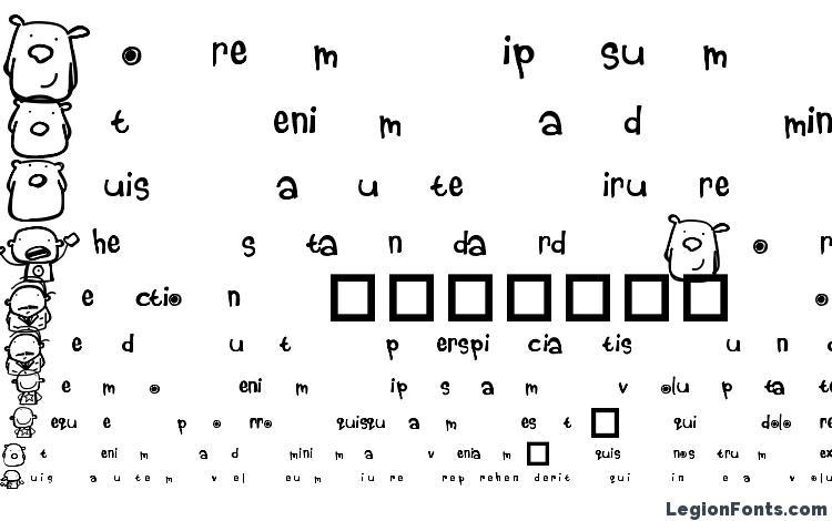 образцы шрифта Beestings bats, образец шрифта Beestings bats, пример написания шрифта Beestings bats, просмотр шрифта Beestings bats, предосмотр шрифта Beestings bats, шрифт Beestings bats