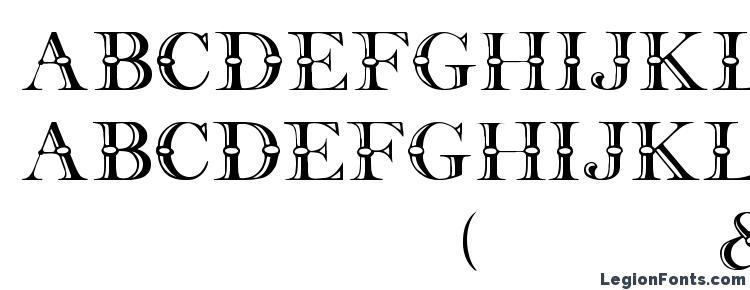 glyphs Beffle font, сharacters Beffle font, symbols Beffle font, character map Beffle font, preview Beffle font, abc Beffle font, Beffle font
