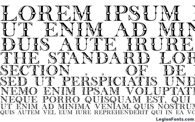 specimens Beffle font, sample Beffle font, an example of writing Beffle font, review Beffle font, preview Beffle font, Beffle font