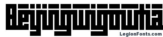Beijingwigowhat crazy font, free Beijingwigowhat crazy font, preview Beijingwigowhat crazy font
