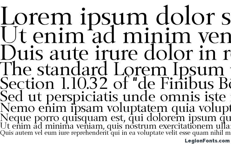 specimens Belfast Regular font, sample Belfast Regular font, an example of writing Belfast Regular font, review Belfast Regular font, preview Belfast Regular font, Belfast Regular font