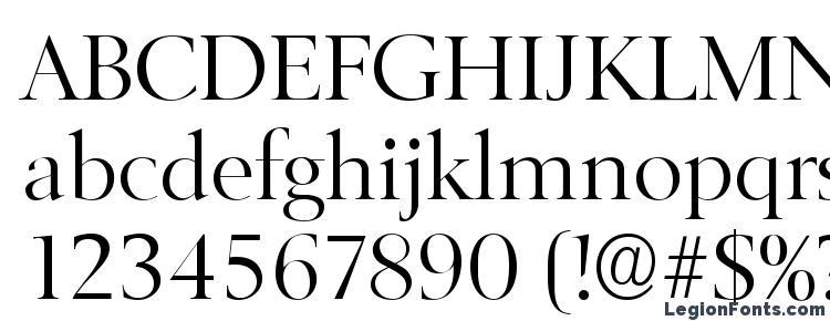 glyphs BelfastLH Regular font, сharacters BelfastLH Regular font, symbols BelfastLH Regular font, character map BelfastLH Regular font, preview BelfastLH Regular font, abc BelfastLH Regular font, BelfastLH Regular font