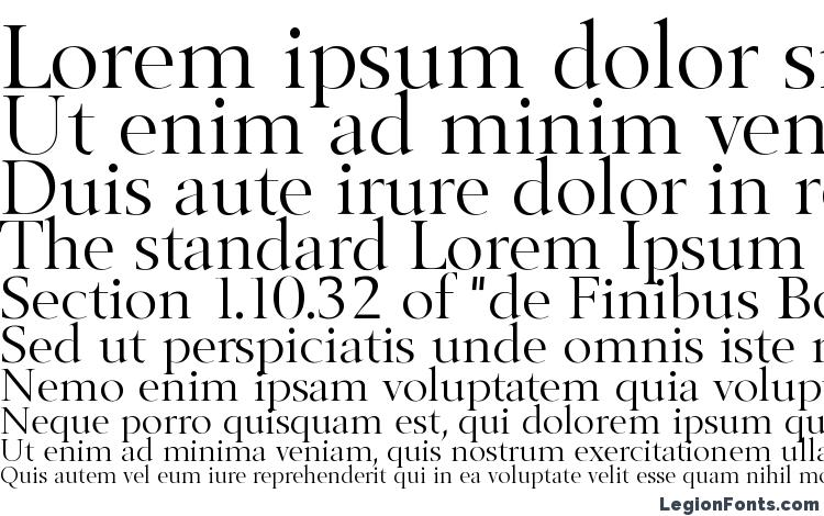specimens BelfastLH Regular font, sample BelfastLH Regular font, an example of writing BelfastLH Regular font, review BelfastLH Regular font, preview BelfastLH Regular font, BelfastLH Regular font