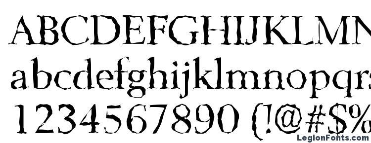 глифы шрифта BelfastRandom Regular, символы шрифта BelfastRandom Regular, символьная карта шрифта BelfastRandom Regular, предварительный просмотр шрифта BelfastRandom Regular, алфавит шрифта BelfastRandom Regular, шрифт BelfastRandom Regular