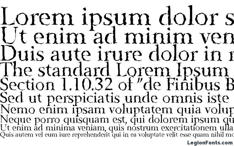 specimens BelfastRandom Regular font, sample BelfastRandom Regular font, an example of writing BelfastRandom Regular font, review BelfastRandom Regular font, preview BelfastRandom Regular font, BelfastRandom Regular font