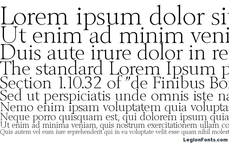 specimens BelfastSerial Xlight Regular font, sample BelfastSerial Xlight Regular font, an example of writing BelfastSerial Xlight Regular font, review BelfastSerial Xlight Regular font, preview BelfastSerial Xlight Regular font, BelfastSerial Xlight Regular font