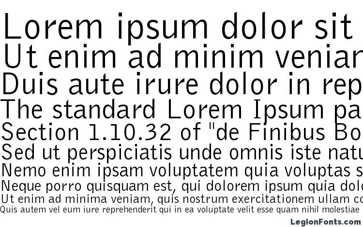 specimens Bell Gothic BT font, sample Bell Gothic BT font, an example of writing Bell Gothic BT font, review Bell Gothic BT font, preview Bell Gothic BT font, Bell Gothic BT font