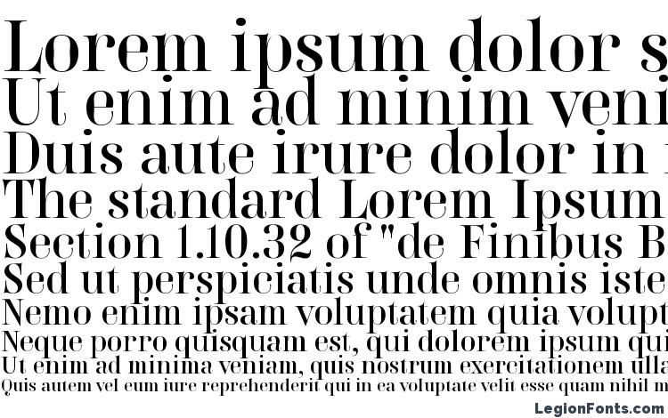 specimens Belladonna Normal font, sample Belladonna Normal font, an example of writing Belladonna Normal font, review Belladonna Normal font, preview Belladonna Normal font, Belladonna Normal font