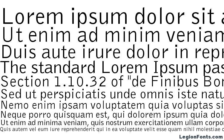 specimens Bellgothiccbt font, sample Bellgothiccbt font, an example of writing Bellgothiccbt font, review Bellgothiccbt font, preview Bellgothiccbt font, Bellgothiccbt font