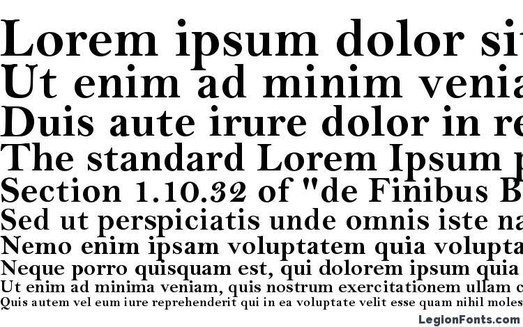 образцы шрифта BellMTStd Bold, образец шрифта BellMTStd Bold, пример написания шрифта BellMTStd Bold, просмотр шрифта BellMTStd Bold, предосмотр шрифта BellMTStd Bold, шрифт BellMTStd Bold