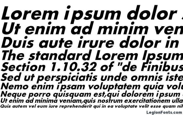 образцы шрифта BelmarObl Bold, образец шрифта BelmarObl Bold, пример написания шрифта BelmarObl Bold, просмотр шрифта BelmarObl Bold, предосмотр шрифта BelmarObl Bold, шрифт BelmarObl Bold