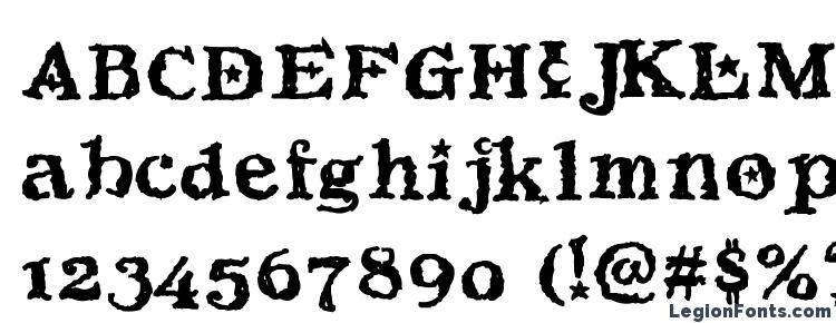 глифы шрифта Beltane, символы шрифта Beltane, символьная карта шрифта Beltane, предварительный просмотр шрифта Beltane, алфавит шрифта Beltane, шрифт Beltane