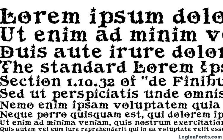 specimens Beltane font, sample Beltane font, an example of writing Beltane font, review Beltane font, preview Beltane font, Beltane font