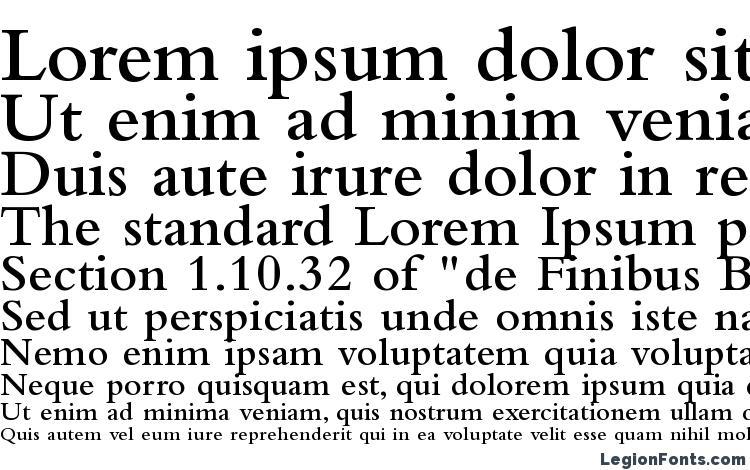 specimens Bembo MT SemiBold font, sample Bembo MT SemiBold font, an example of writing Bembo MT SemiBold font, review Bembo MT SemiBold font, preview Bembo MT SemiBold font, Bembo MT SemiBold font
