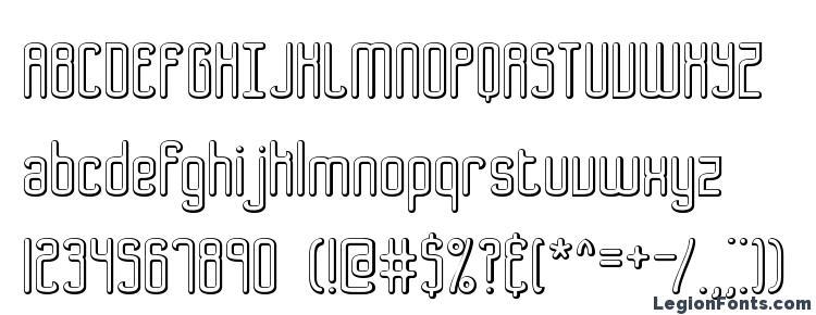 glyphs Bend 2 Squares OL2 BRK font, сharacters Bend 2 Squares OL2 BRK font, symbols Bend 2 Squares OL2 BRK font, character map Bend 2 Squares OL2 BRK font, preview Bend 2 Squares OL2 BRK font, abc Bend 2 Squares OL2 BRK font, Bend 2 Squares OL2 BRK font