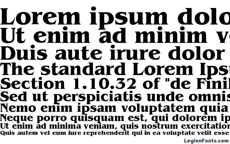 образцы шрифта Benguiat Cyrillic Bold, образец шрифта Benguiat Cyrillic Bold, пример написания шрифта Benguiat Cyrillic Bold, просмотр шрифта Benguiat Cyrillic Bold, предосмотр шрифта Benguiat Cyrillic Bold, шрифт Benguiat Cyrillic Bold