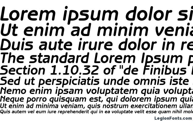 образцы шрифта Benguiat Gothic Bold Italic BT, образец шрифта Benguiat Gothic Bold Italic BT, пример написания шрифта Benguiat Gothic Bold Italic BT, просмотр шрифта Benguiat Gothic Bold Italic BT, предосмотр шрифта Benguiat Gothic Bold Italic BT, шрифт Benguiat Gothic Bold Italic BT