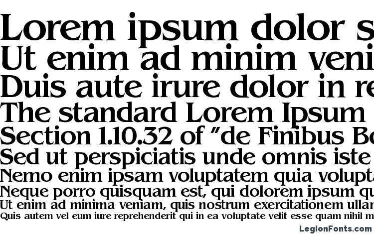specimens Benguiat Medium font, sample Benguiat Medium font, an example of writing Benguiat Medium font, review Benguiat Medium font, preview Benguiat Medium font, Benguiat Medium font