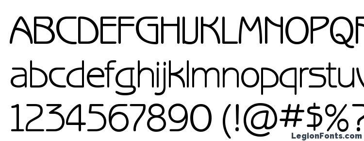 глифы шрифта Benguiatgothicc book, символы шрифта Benguiatgothicc book, символьная карта шрифта Benguiatgothicc book, предварительный просмотр шрифта Benguiatgothicc book, алфавит шрифта Benguiatgothicc book, шрифт Benguiatgothicc book