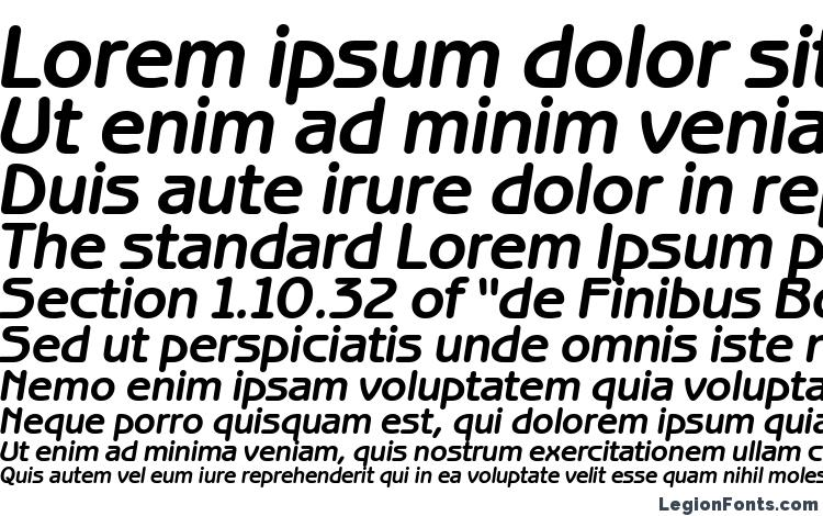 specimens BenguiatGothicCTT BoldItalic font, sample BenguiatGothicCTT BoldItalic font, an example of writing BenguiatGothicCTT BoldItalic font, review BenguiatGothicCTT BoldItalic font, preview BenguiatGothicCTT BoldItalic font, BenguiatGothicCTT BoldItalic font